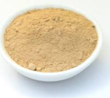 Deer Antler Velvet Powder