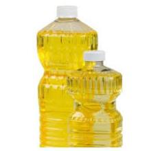 100% pure corn oil for sale