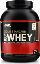 Organic Whey Protein Concentrate Powder 80%