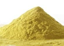 Whey Powder , Whey Protein , Sweet Whey Powder , Organic Whey Powder