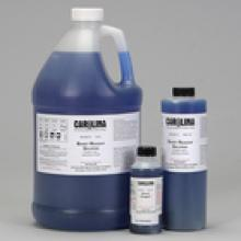 Ssd solution chemicals for sale