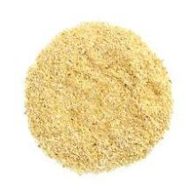Dry Garlic Powder For Sale