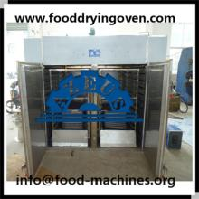 Electric Fruit Drying Machine-Tray Type