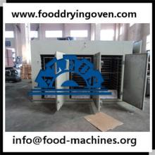 Electric Vegetable  Drying   Oven   Machine  Commercial