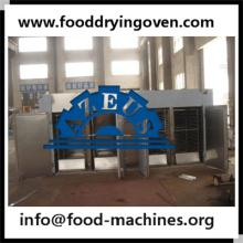 Industrial Meat/Beef Drying Oven Machine