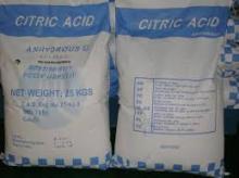 Acid Monohydrate