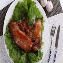 Frozen Skin-on Boneless Roasted Duck Meat / Peking duck / Beijing Duck