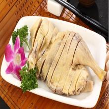 Frozen  Cooking  Duck  Meat / Chinese Salted  Duck  Meat