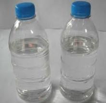 Liquid paraffin oil
