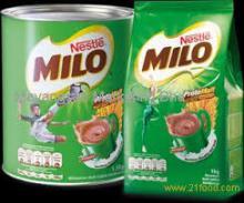 Nestle Milo Powder