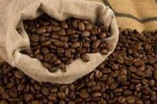 Arabica  Coffee   Beans ,  Robusta   Coffee