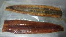 Roasted and Broiled Anago Kabayaki