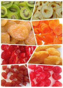 Perfectly Dried , Dry Fruits mixed fruits for sale