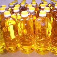 100% refined soybean oil ( grade AA)
