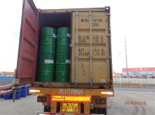 supply apple juice concentrate