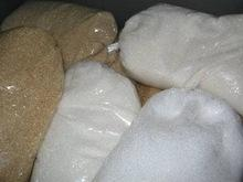 High Quality & Cheap Icumsa 45 White Refined Sugar for sale at factory prices