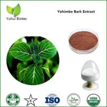 Yohimbe  Bark  Extract ,libido enhancers  yohimbe  bark  extract , yohimbe   extract ,yohimbine