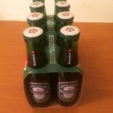 Heineken Beer(Dutch)