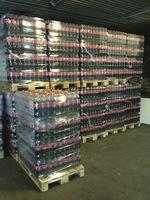 Red, Cola , Sprite , Fanta, Pepsi, Bottles/ Can-  SPECIAL   OFFER