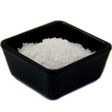Instant Rice Porridge