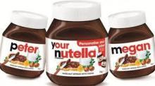 BEST PRICE Nutella 52g 350g 400g 600g 750g 800g