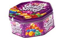 Quality Street Chocolates for sale