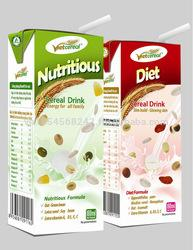 NUTRITIONS AND DIET CEREAL WHOLESALE