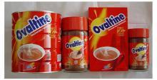 Best Quality ,Ovaltine Milk Powder 400gr/ Wholesale Ovaltine Powder