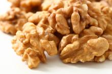 Quality Walnut and Walnut Kernel