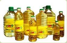 Used   Cooking   Oil s for  sale  in bulk