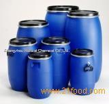 Sodium Lactate Liquid (PG)