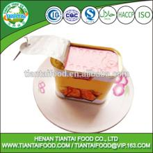 chinese food wholesale canned pork ham