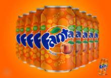We supply Soft Drinks, C0la, Fanta, Sprite , Pepsi Size: 350ml Cans, 355ml Cans , 500ml PET ,1L ,1.