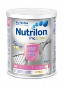Nutrilon ProExpert HA H.A. ( Hypoallergenic) 400/800g