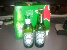 Netherlands Heinekens Beer, France Beer, German Beer 250ml / 330ml /500ml