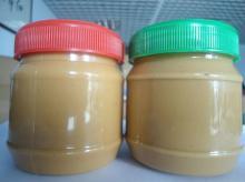 Peanut Butter creamy/crunch
