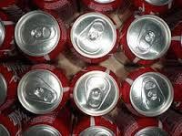 Coca cola Quick Details Product Beer  Alcohol  Conten