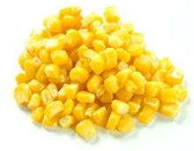 High quality wholesale manufacture price canned sweet corn