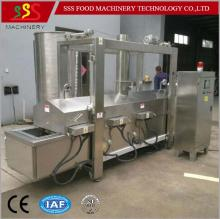 2016 Kfc Chicken Frying Machine/Pressure Fryer/Broast machine
