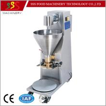 Fish   ball  making machinem meat  ball  making machine