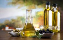 Grade A Refined olive Oil for sale