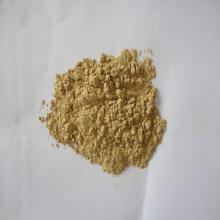 Dextrin Powder