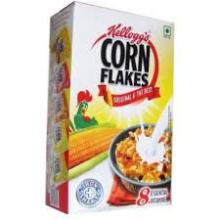 Hot Selling Kelloggs Corn Flakes Production Line