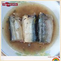 Canned Tuna Fish , Canned Sardine for sale