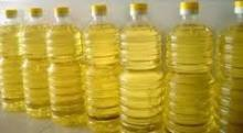 well refined all oil for sale