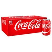 Coca Cola 0,33 Cans Fanta, Pepsi, Sprite, Coca Cola 300ml best offer