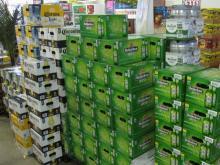 Lager Heineken Beer 330ml
