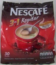 Nescafe 3in1,Nescafe gold, Nescafe Classic, Nescafe Instant Coffee