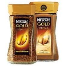 Nescafe Gold and Classic 200g