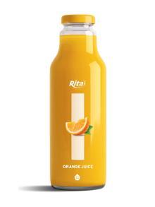 280ml orange juice